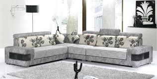sofa designs. Sofa Designs Cloth Sofas Architect Furniture For Small Living Room In India .