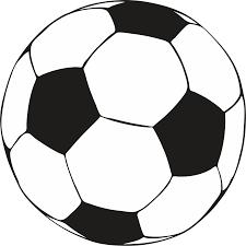 Free Printable Soccer Coloring Pages For Kids 35302 Francofestnet