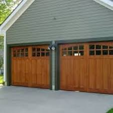 genie garage door repairGenie Garage Door Repair  12 Photos  Garage Door Services  1801
