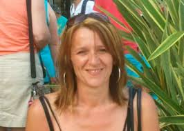 Priscilla HENRY (BIASCH), 49 ans (FLAVIGNY SUR MOSELLE, VILLERS LES NANCY,  VASPERVILLER) - Copains d'avant