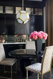 Modern lighting design ideas Revolutionize Interior View In Gallery Glam Pendants 12 Mid Century Modern Lighting Ideas That Simply Work Trendir 12 Midcentury Modern Lighting Ideas That Simply Work