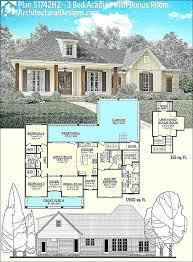 small two story house small two story house plans narrow lot house plans designs floor plans