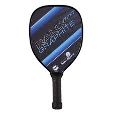 Pickleball Paddle Comparison Chart Pickleball Paddle Guide Comparing 80 Paddles Answering 15