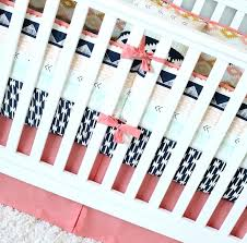 aztec baby bedding baby bedding c and navy bedding set girl crib bedding giggle six baby aztec baby bedding