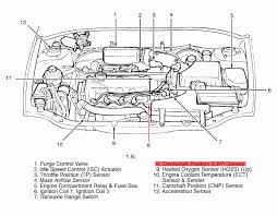 hyundai sonata wiring diagram the wiring hyundai sonata fuse box diagram 2006 wiring diagrams