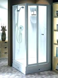 smallest shower stall corner shower stalls for small bathrooms corner shower dimensions corner showers dimensions showers