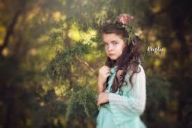 Kristie Smith Photography - Home | Facebook