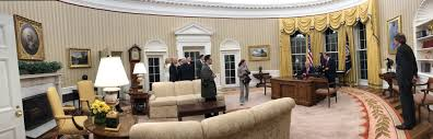 oval office july 2015. (Click Here To Enlarge) Oval Office July 2015 T