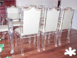 bathroomlovely lucite desk chair vintage office clear. Image Of: Acrylic Lucite Desk Chair Bathroomlovely Vintage Office Clear L