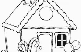 Free Gingerbread Coloring Pages Unique Basketball Coloring Sheet New