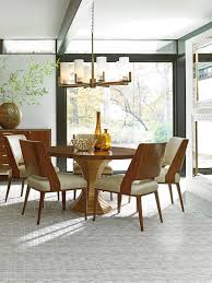 round table dining room furniture. Round Dining Room Furniture. Regency Table Furniture T