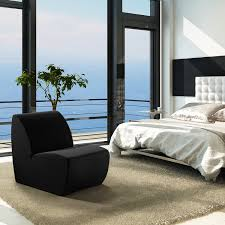 Small Picture Bedroom Bedroom Chair And Ottoman Sets Bedroom Accent Chairs