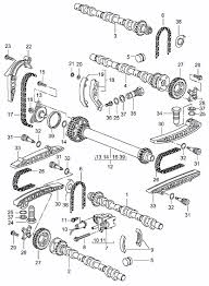 buy porsche 996 911 1997 05 camshaft parts design 911 porsche 996 1998 05 boxster cayman