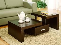 unique furniture ideas. Beautiful Ideas FurnitureUnique Coffee Table Designs Design Ideas And Furniture Charming  Pictures Unique In Q