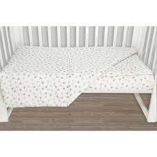 <b>Комплект постельного белья Amarobaby</b> Короны Принцессы ...