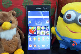 Sony Xperia C3 Tips, Tricks, FAQs and ...