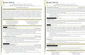 Sample Hr Generalist Resume Unique Sample Human Resource Generalist Unique Human Resources Generalist Resume