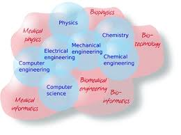 Biomedical Engineering Job Description Cool Undergraduate Minor Biomedical Engineering McGill University