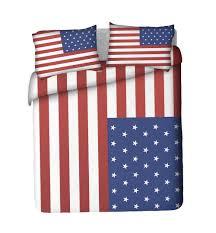 american flag duvet cover uk