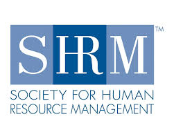 society co sponsors enterprise learning nyu tandon school of society of human resource management shrm