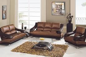 unusual living room furniture. Unusual Living Room Furniture. Nice Furniture In Elegant Sofa Design Marvelous Chairs C