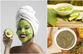make your own face mask. Unique Face Homemade Face Masks Throughout Make Your Own Mask P