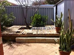 pallet projects deck. comments pallet projects deck c