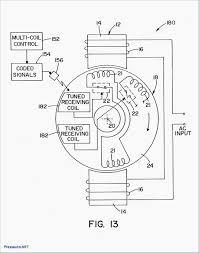 Wiring diagram of electric fan motor fresh ac fan motor wiring diagram ac blower motor wiring diagram wiring