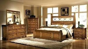 Exceptional California King Bedroom Sets For Sale Cal King Bedroom Furniture Sets  Rustic Cal King Bedroom Set