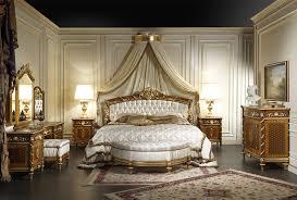 Modern Classic Bedroom Bedroom Designs Classic Bedroom Ideas Modern New 2017 Design The