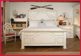 styles of bedroom furniture. Best Beach Style Bedroom Furniture Pict For Cabinet Popular And Ideas Styles Of