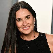 Demi Moore - Movies, Facts & Family ...