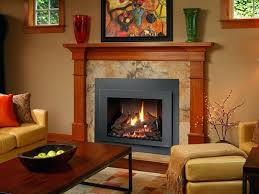 gas fireplace insert inserts reviews