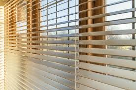 Roller Blinds Amazon  Awesome Roller Blinds Walmart Roller Window Blinds Installation Services