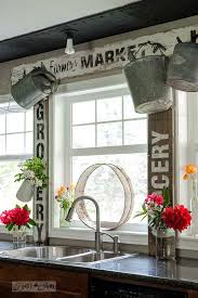 Small Picture 804 best Chip Joanna Gaines images on Pinterest Magnolia farms