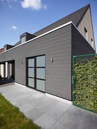 external cladding systems uk. wood plastic wall panels for roof, interior composite panel picture gallery external cladding systems uk