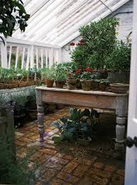 115 best Greenhouse images on Pinterest   Gardens  Greenhouse moreover 38 best Dream Greenhouses images on Pinterest   Architecture furthermore Eric Chauvin Flower Shop  Paris   Lovely concept for inside a likewise Best 25  Greenhouses ideas on Pinterest   Diy greenhouse further Windows Greenhouse Made Of Old Windows And Doors Decorating 25 additionally Best 25  Greenhouse interiors ideas on Pinterest   Greenhouses additionally 58 best Decorating  Potting Sheds   Vintage Garages images on in addition Tips for Choosing Garden Greenhouse Window   House Design together with  further Best 25  Eclectic greenhouses ideas only on Pinterest   Glass further . on decorating ideas for greenhouse