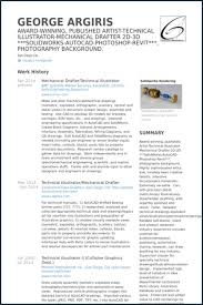 Free Resume Templates For Mac Best Of Creative Resume Ideas Elegant