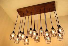 light changing poles light bulb changer pole chandelier light bulb changer chandelier light bulb changing pole