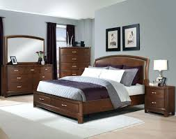 grey and brown bedroom full size of decorating ideas dark brown furniture mint green bedrooms light yellow grey brown bedroom