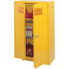Airtight Storage Cabinet Sandusky Lee Storage Cabinets Storage Organizers Northern