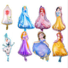 Compare prices on Disney <b>White</b> - shop the best value of Disney ...