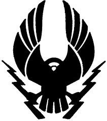 Imperial Naval Special Warfare Command Star Wars Fanon