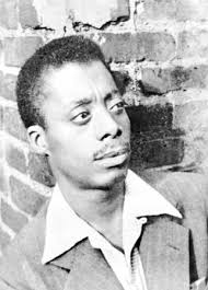 James Baldwin | Biography, Books, Essays, Plays, & Facts | Britannica