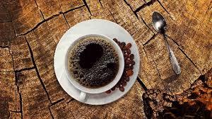 Take and wake coffee ⭐ , ⓜ paveletskaya, россия, москва, летниковская улица, 5: Wake Up And Smell The Coffee Technology Networks