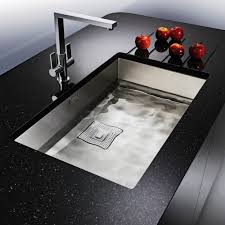 amazing home elegant franke sinks usa of kitchen improve the visual quality with sink from