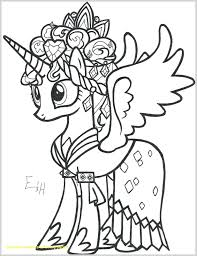 my little pony coloring pages princess celestia ew page luna cadence of