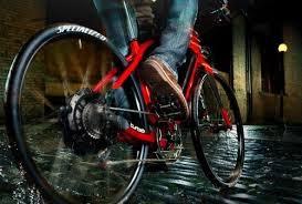 Richiesta per rinnovo bonus regionale per l'acquisto di bici a pedalata assistita