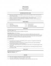 retail supervisor resume sample marvellous blank pics examples  molly haydon resume walt disney biography essay on netaji retail sample pics examples