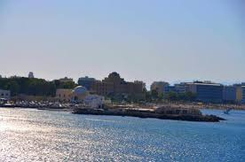 From the Ruby Rhodes Greece - Picture of Rhodes, Dodecanese - Tripadvisor